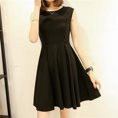 170522_Black_Party_Dress_03_medium