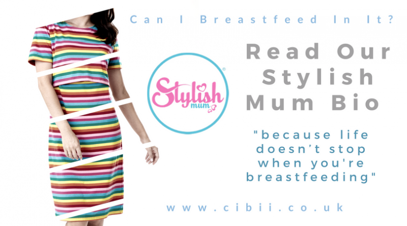 Stylish Mum Facebook App