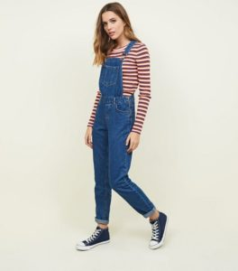blue-straight-leg-denim-dugarees