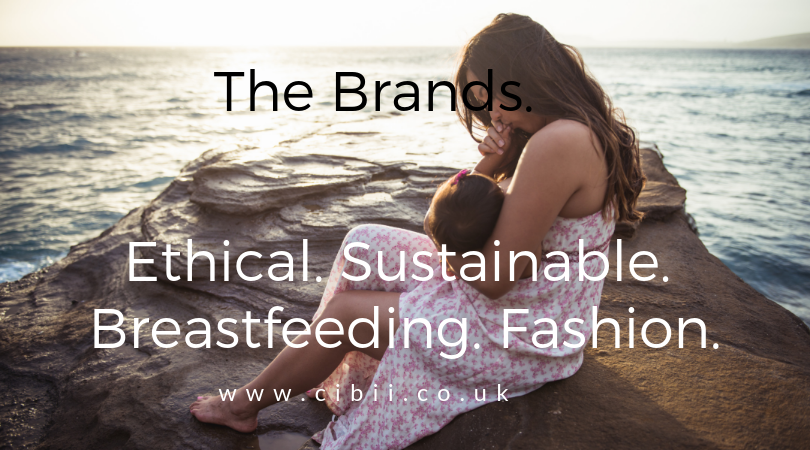 Copy of Ethical. Sustainable. Breastfeeding. Fashion (3)