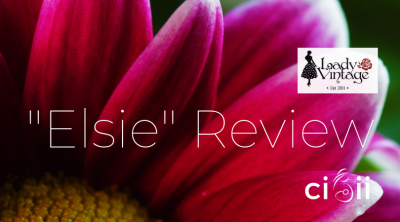 Elsie Review Facebook App
