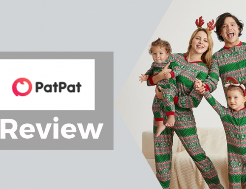 PatPat Review
