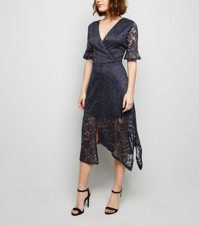 ax-paris-navy-lace-overlay-midi-dress-
