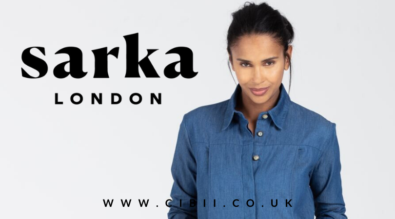 Sarka London Bio Facebook App (1)
