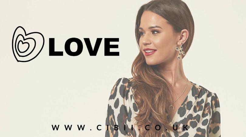 Love Clothing Facebook App (2)