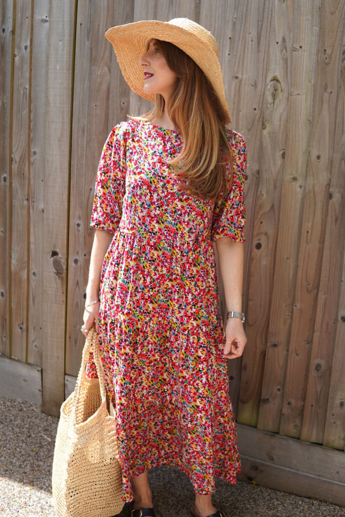 This image has an empty alt attribute; its file name is floral-dress-full-shot-website-683x1024.jpg